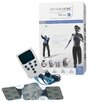 Slendertone Arms7 Arm Muscle Toning System (Set of 15)