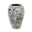 Zentique Vase