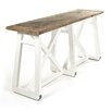 Zentique Wall Console Table