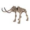 Zentique Mammoth Skeleton Wall Décor