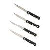 Chicago Cutlery Essentials Steak Knife (Set of 4)