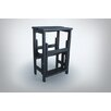 Radius Design Stool Ladder