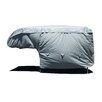 Duck Covers Globetrotter Truck Camper Cover