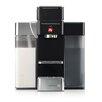 Illy Caffe & Espresso Y5 Milk Espresso and Coffee Machine