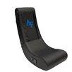 XZIPIT NCAA 100 Gaming Chair