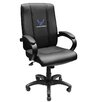 XZIPIT Armed Forces High-Back Executive Chair with Arms
