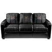 XZIPIT GM Sofa