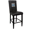 """XZIPIT Ford 30"""" Bar Stool with Cushion"""
