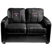 XZIPIT NBA Loveseat