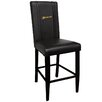 "XZIPIT NHL 30"" Bar Stool with Cushion"