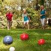 Swimways Premium Bocce Ball