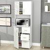 Inval Inval Kitchen Cabinet
