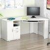 Inval Inval Computer Desk