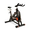 AFG 7.3AIC Indoor Cycling Bike
