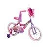"Huffy Disney Princess 16"" Balance Bike"