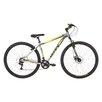 "Huffy Men's Bantam 29"" Mountain Bike"