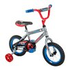 "Huffy Boy's 12"" Pro Thunder Balance Bike"