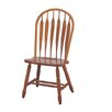 GS Furniture Classic Side Chair