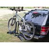 Heininger Holdings LLC Advantage SportsRack 2 Bike Carrier