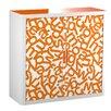 Paperflow EasyOffice 2 Door Credenza