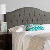 Mozaic Company Humble and Haute Hanover Upholstered Headboard