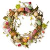 National Tree Co. Easter Wreath