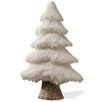 National Tree Co. Tree Christmas Decoration