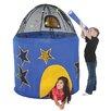 Bazoongi Kids Planetarium Playhouse