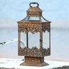 SPI Home Pagoda Lantern