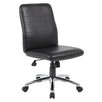 Boss Office Products Retro Task Chair