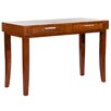 David Francis Furniture Andros Writing Desk