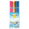 Robelle Water Pool Noodle