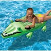 Poolmaster Alligator Rider Pool Raft