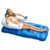 Poolmaster Classic Pool Lounger