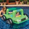 Swimline Pool Buggy Pool Toy