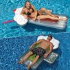 Swimline Beer Mug and Root Beer Pool Float Set