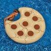 Swimline Cookie Pool Float Fun Inflatable