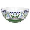 R Squared Algarve Soup/Cereal Bowl (Set of 4)