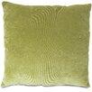 Majestic Home Goods Villa Throw Pillow