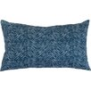 Majestic Home Goods Navajo Indoor/Outdoor Lumbar Pillow