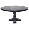 "MOTI Furniture 71"" Dining Table"