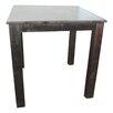 MOTI Furniture Pub Table