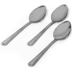 IMUSA Soup Spoon (Set of 3)