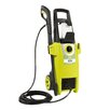 Sun Joe 1740 PSI 1.59 GPM 12.5 Amp Electric Pressure Washer