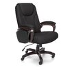 OFM ORO High-Back Multi-Task Chair with Padded Arms