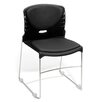 OFM Armless Stacking Chair (Set of 40)