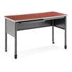 OFM Mesa Series Standing Height Desk