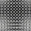 "York Wallcoverings Wallpapher 33' x 20.5"" Vogue Roll Wallpaper (Set of 2)"