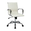Office Star Products WorkSmart High-Back Office Chair