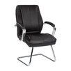 Office Star Products 6000 Series Mid-Back Conference Chair